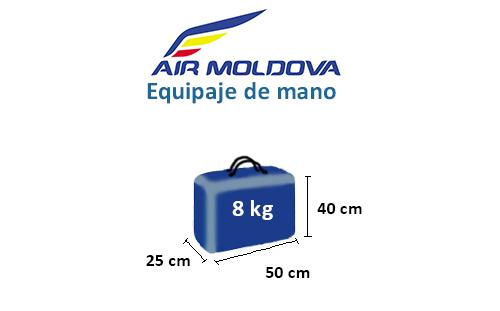 medidas-maletas-equipaje-mano-air-moldova