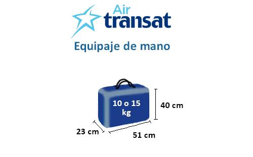 medidas-maletas-equipaje-mano-air-transat