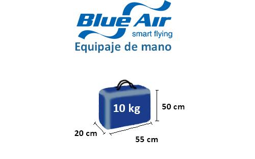 medidas-maletas-equipaje-mano-blue-air