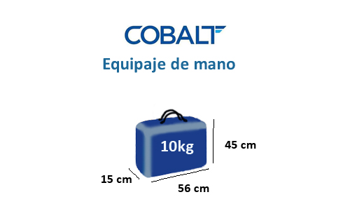 medidas-maletas-equipaje-mano-cobalt