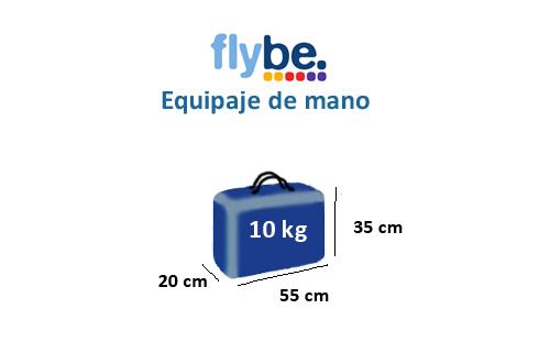 medidas-maletas-equipaje-mano-flybe