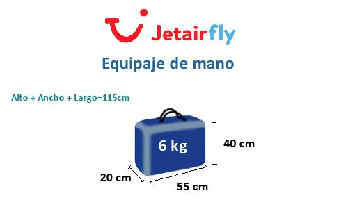medidas-maletas-equipaje-mano-jetairfly
