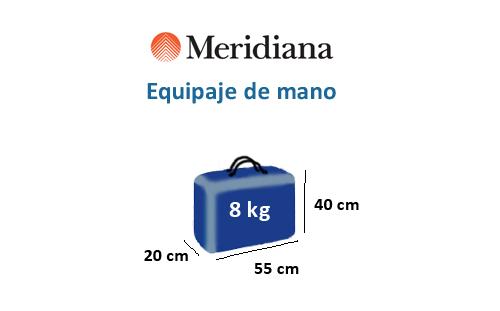 medidas-maletas-equipaje-mano-meridiana