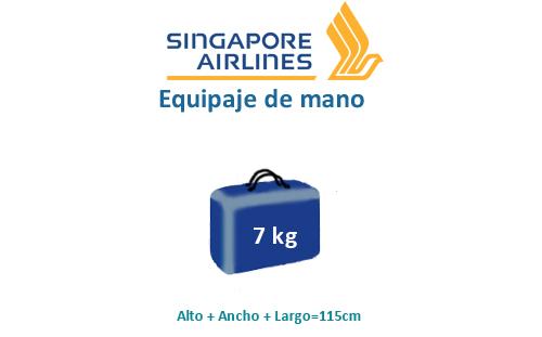 medidas-maletas-equipaje-mano-singapore-airlines