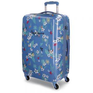 c00e20a70 Las mejores Marcas de maletas de viaje • MedidasMaletas 【2019】