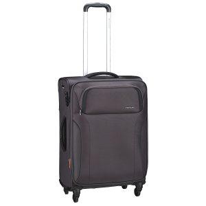 roncato-maleta-mediana-zenith