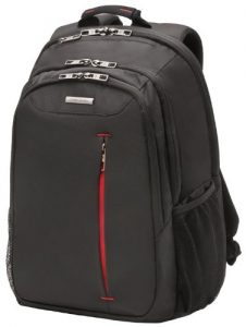 samsonite-guardit-mochila
