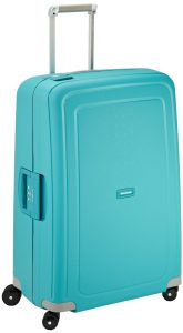 samsonite-scure-spinner