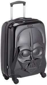 samsonite-star-wars