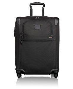 tumi-maleta-trolley-negro