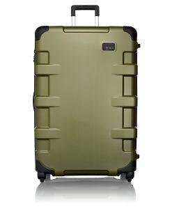 tumi-maleta-verde