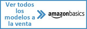 ver-amazon-amazonbasics