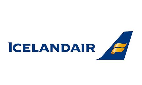 icelandair-logo