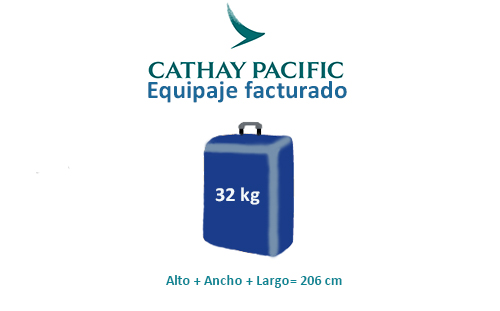 medidas-maletas-equipaje-facturado-cathay