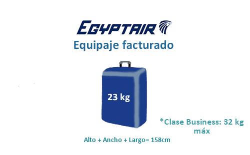 medidas-maletas-equipaje-facturado-egyptair