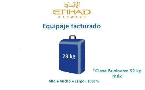 medidas-maletas-equipaje-facturado-etihad