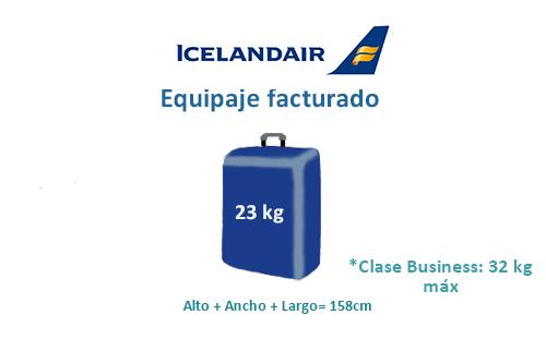 medidas-maletas-equipaje-facturado-icelandair