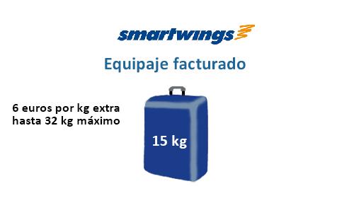 medidas-maletas-equipaje-facturado-smartwings