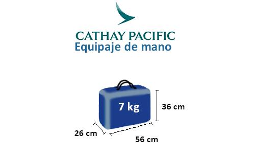 medidas-maletas-equipaje-mano-cathay