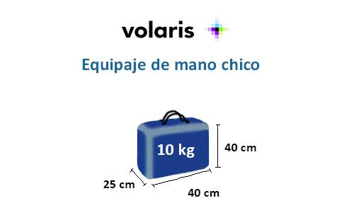 medidas-maletas-equipaje-mano-chico