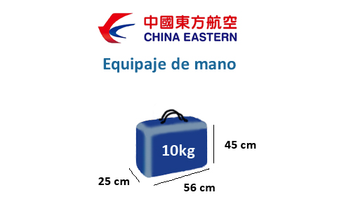 medidas-maletas-equipaje-mano-china-eastern