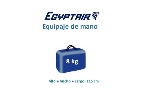medidas-maletas-equipaje-mano-egyptair