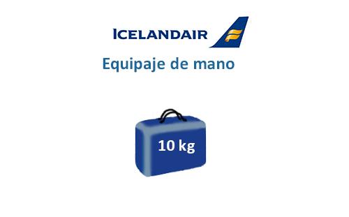 medidas-maletas-equipaje-mano-iceland-air