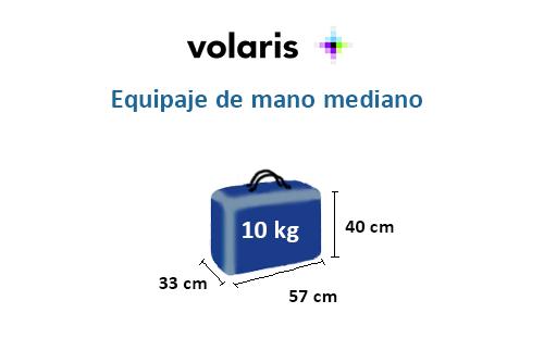 medidas-maletas-equipaje-mano-mediano