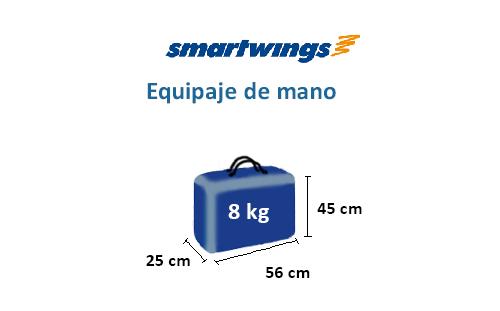 medidas-maletas-equipaje-mano-smartwings
