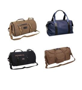 bolsas de viaje de la marca eshow