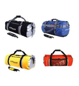 bolsas de viaje de la marca overboard