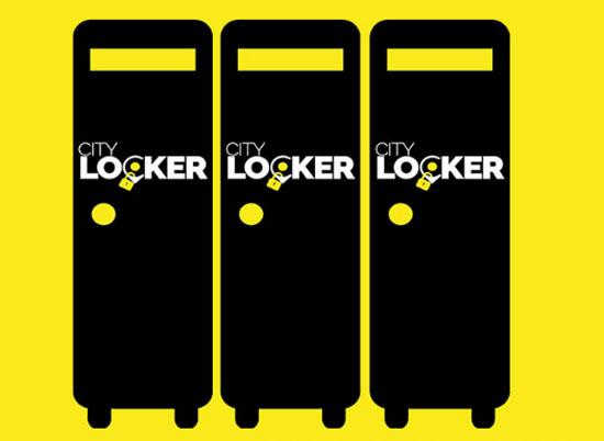 citylockers para guardar maletas