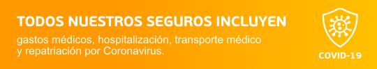seguros-cobertura-covid-19